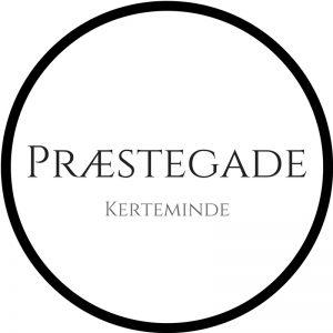 praestegade.dk